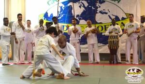 capoeira-paris-2015-festival-capoeiraizes-abada-jogaki-164