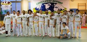 capoeira-paris-2015-festival-capoeiraizes-abada-jogaki-165