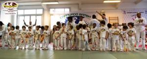 capoeira-paris-2015-festival-capoeiraizes-abada-jogaki-166