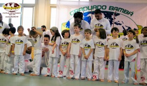 capoeira-paris-2015-festival-capoeiraizes-abada-jogaki-167