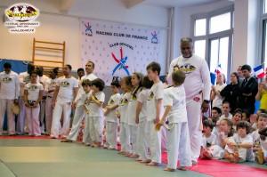 capoeira-paris-2015-festival-capoeiraizes-abada-jogaki-168