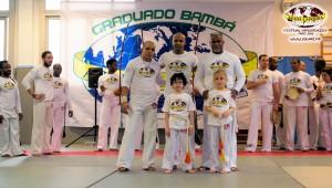 capoeira-paris-2015-festival-capoeiraizes-abada-jogaki-169