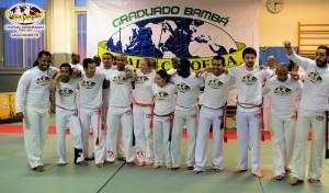 capoeira-paris-2015-festival-capoeiraizes-abada-jogaki-170