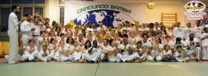 capoeira-paris-2015-festival-capoeiraizes-abada-jogaki-171