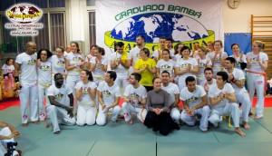 capoeira-paris-2015-festival-capoeiraizes-abada-jogaki-172