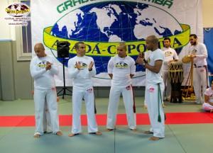 capoeira-paris-2015-festival-capoeiraizes-abada-jogaki-173