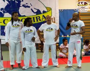 capoeira-paris-2015-festival-capoeiraizes-abada-jogaki-174