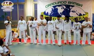 capoeira-paris-2015-festival-capoeiraizes-abada-jogaki-175
