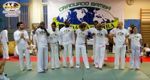 capoeira-paris-2015-festival-capoeiraizes-abada-jogaki-176