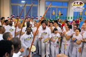 capoeira-paris-2015-festival-capoeiraizes-abada-jogaki-177