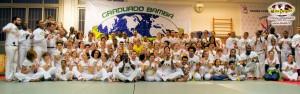 capoeira-paris-2015-festival-capoeiraizes-abada-jogaki-178