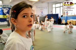 capoeira-paris-2015-festival-capoeiraizes-abada-jogaki-179