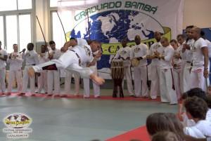 capoeira-paris-2015-festival-capoeiraizes-abada-jogaki-18