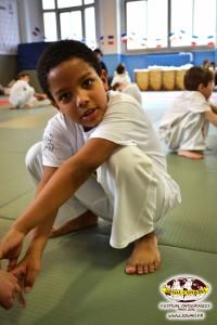 capoeira-paris-2015-festival-capoeiraizes-abada-jogaki-180