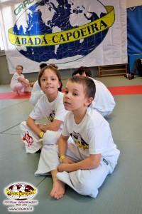 capoeira-paris-2015-festival-capoeiraizes-abada-jogaki-182