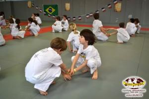 capoeira-paris-2015-festival-capoeiraizes-abada-jogaki-183
