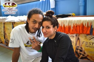 capoeira-paris-2015-festival-capoeiraizes-abada-jogaki-184