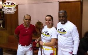 capoeira-paris-2015-festival-capoeiraizes-abada-jogaki-187