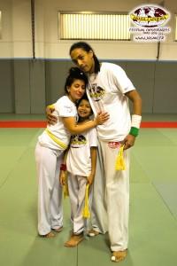 capoeira-paris-2015-festival-capoeiraizes-abada-jogaki-188