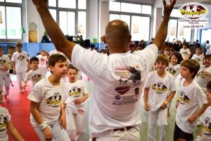 capoeira-paris-2015-festival-capoeiraizes-abada-jogaki-191