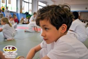 capoeira-paris-2015-festival-capoeiraizes-abada-jogaki-192