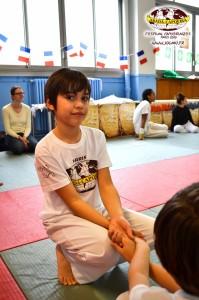capoeira-paris-2015-festival-capoeiraizes-abada-jogaki-193
