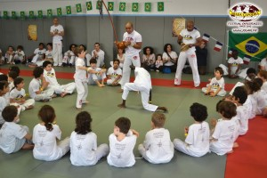 capoeira-paris-2015-festival-capoeiraizes-abada-jogaki-197