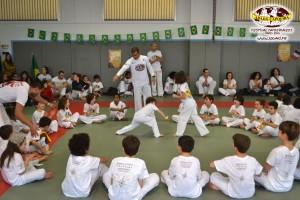 capoeira-paris-2015-festival-capoeiraizes-abada-jogaki-198