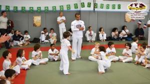capoeira-paris-2015-festival-capoeiraizes-abada-jogaki-199