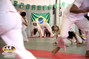 capoeira-paris-2015-festival-capoeiraizes-abada-jogaki-2