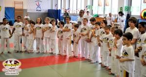 capoeira-paris-2015-festival-capoeiraizes-abada-jogaki-201