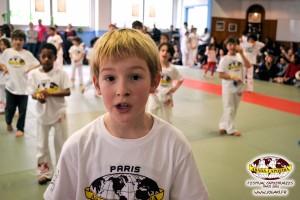 capoeira-paris-2015-festival-capoeiraizes-abada-jogaki-203