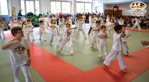 capoeira-paris-2015-festival-capoeiraizes-abada-jogaki-204
