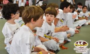 capoeira-paris-2015-festival-capoeiraizes-abada-jogaki-205