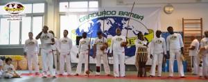 capoeira-paris-2015-festival-capoeiraizes-abada-jogaki-207