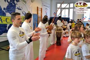 capoeira-paris-2015-festival-capoeiraizes-abada-jogaki-208