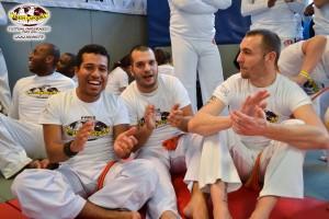 capoeira-paris-2015-festival-capoeiraizes-abada-jogaki-209