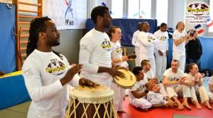 capoeira-paris-2015-festival-capoeiraizes-abada-jogaki-210