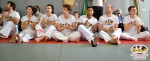capoeira-paris-2015-festival-capoeiraizes-abada-jogaki-211