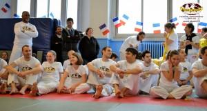 capoeira-paris-2015-festival-capoeiraizes-abada-jogaki-212