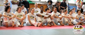 capoeira-paris-2015-festival-capoeiraizes-abada-jogaki-213