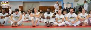 capoeira-paris-2015-festival-capoeiraizes-abada-jogaki-215