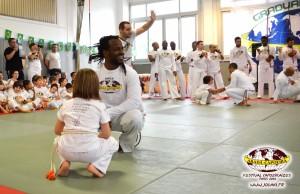 capoeira-paris-2015-festival-capoeiraizes-abada-jogaki-217