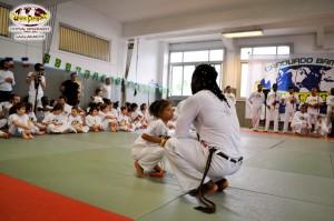 capoeira-paris-2015-festival-capoeiraizes-abada-jogaki-218