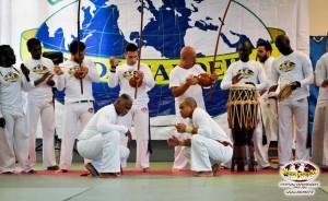 capoeira-paris-2015-festival-capoeiraizes-abada-jogaki-219