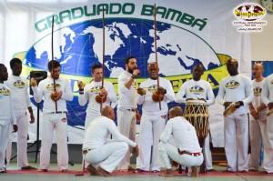 capoeira-paris-2015-festival-capoeiraizes-abada-jogaki-221