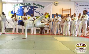 capoeira-paris-2015-festival-capoeiraizes-abada-jogaki-224