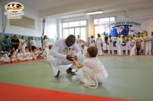 capoeira-paris-2015-festival-capoeiraizes-abada-jogaki-226