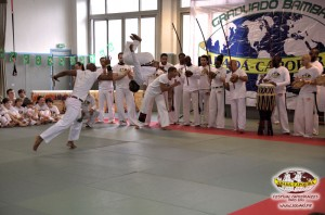 capoeira-paris-2015-festival-capoeiraizes-abada-jogaki-23