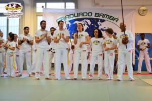 capoeira-paris-2015-festival-capoeiraizes-abada-jogaki-230